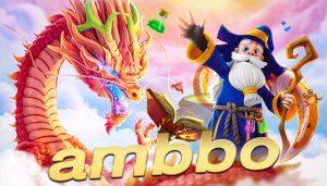 ambbo